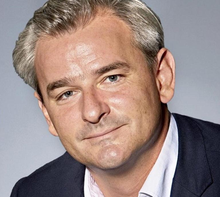 Fabien Pierlot
