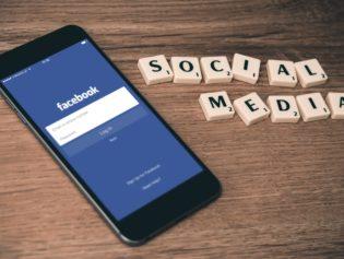 Changement d'algorithme de Facebook, quel impact pour les marques ?