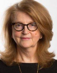 Claire Parsons nommée présidente mondiale de PROI Worldwide