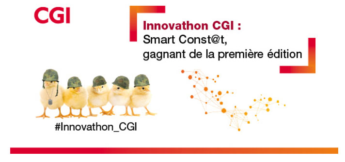 L'innovation fait son marathon