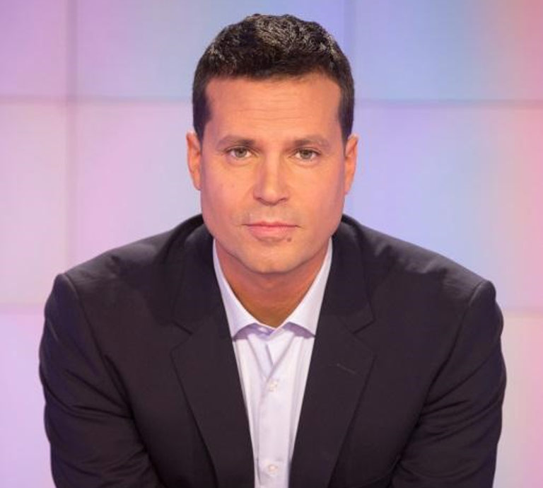 David Jacquot