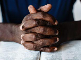 Le fait religieux se banalise en entreprise