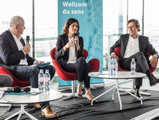 Dounia Alno : «La quête de sens reste un fondamental dans la stratégie des entreprises»