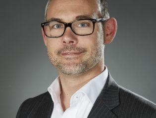 « Les salariés veulent tout savoir sur leur futur employeur » Pascal Lasserre, DGA de Viadeo