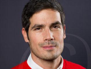 Mathieu Gallet : « Je veux créer avec Majelan la meilleure expérience audio possible »