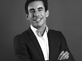 Guillaume Brochu (Recommerce) « La seconde vie des produits technologiques : un succès annoncé »