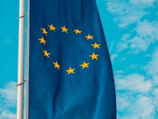 Elections européennes: les urnes peu sensibles à l'influence digitale