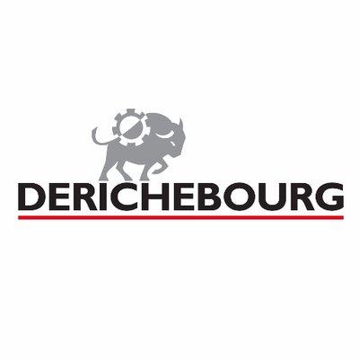 Derichebourg : cap sur le digital