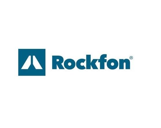 Rockfon prend le chemin de l'école