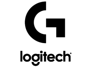 Logitech propose de nouvelles solutions d'accessibilité pour les joueurs à mobilité réduite