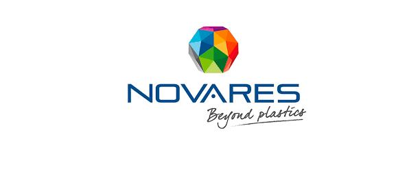 Un prix pour Novares récompense la qualité de ses produits