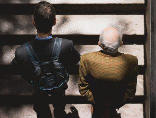 Le bien vieillir est également un enjeu de communication pour les marques
