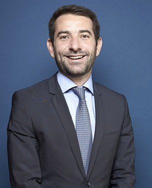 Jean-Christophe Tortora : «L'information permet de mieux comprendre le monde et de s'y adapter»