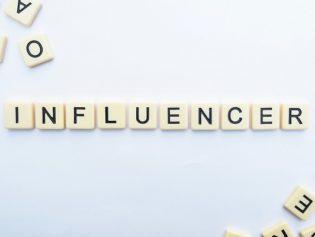 Influence: pourquoi ne pas faire appel à votre agence de relations média?