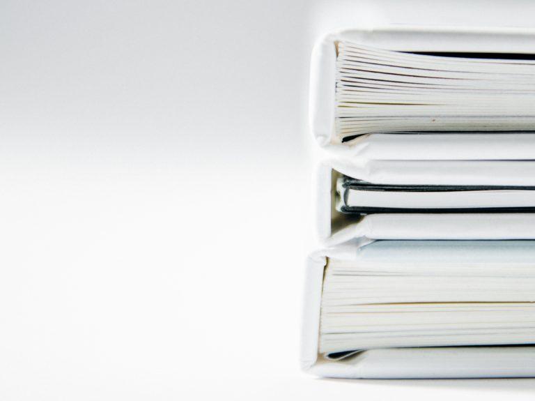 Rapport corporate, ou l'outil de valorisation par excellence