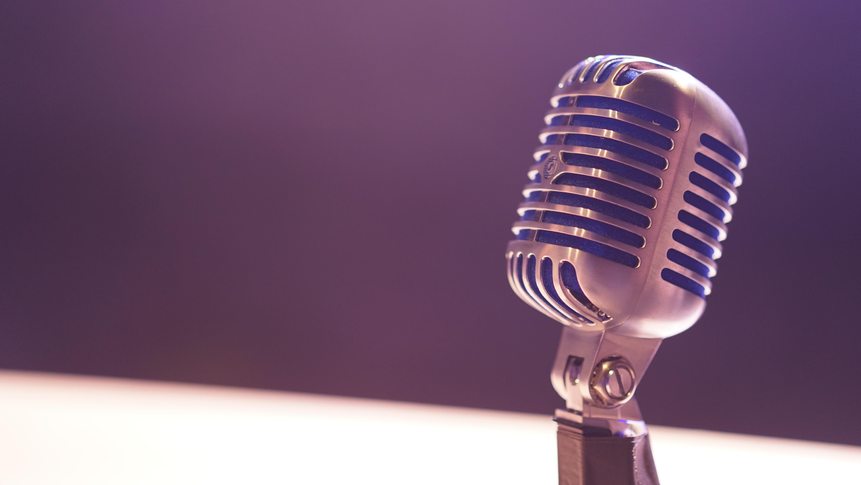 Clubhouse: y'a de la voix