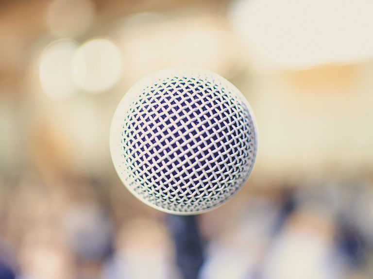 Verisure: un événement média d'un nouveau type
