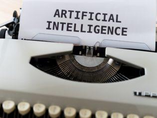 (Re)mobiliser l'intelligence collective