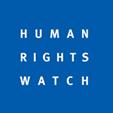 logo HRW