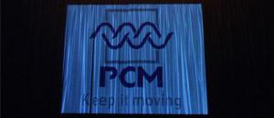 Evénement organisé pour PCM
