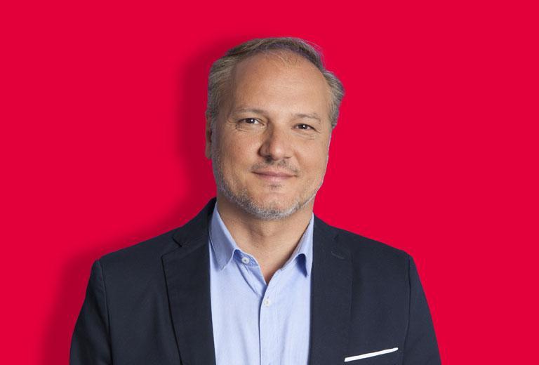 François Belz