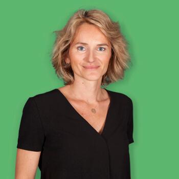 ESTHEL JOUBERT-GAILLARD