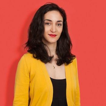 Jennifer Yadak, Planneur stratégique