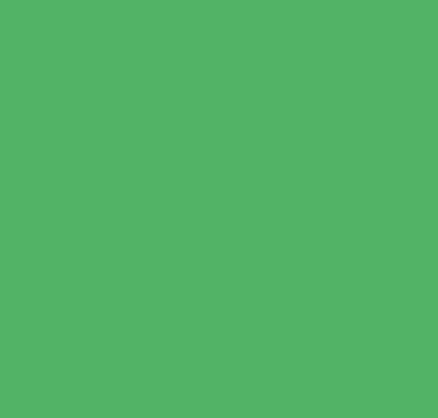 Wellcom en régions