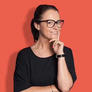 Sylvie Aduriz, directrice conseil