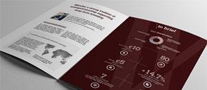 Plan de communication globale pour Wendel