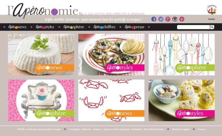 aperonomie-site-internet