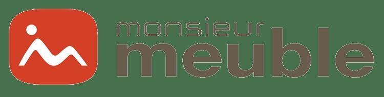 relations presse pour Monsieur Meuble