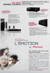 pioneer-wellcom-relation-medias
