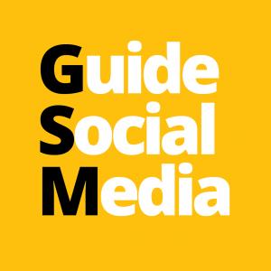 guide social media new