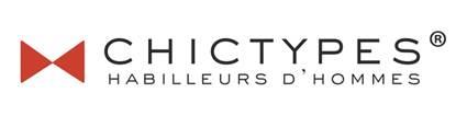 Logo Chictypes