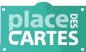 Logo Placedescartes