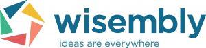 Logo Wisembly