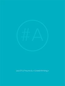 Wellcom-Guide#A_ETI-crowd-thinking