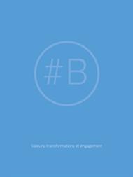 Wellcom-GuideB_Valeurs-transformations-engagement