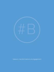 Wellcom-Guide#B_Valeurs-transformations-engagement