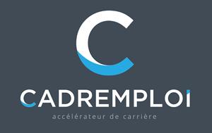 Cadremploi.fr