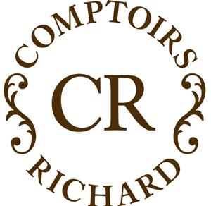Comptoir Richard