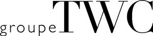 TWC (Groupe)