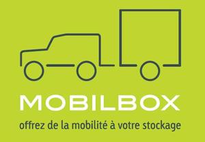 Mobil Box