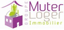 Muter Loger