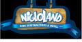 Nigloland