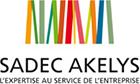 Sadec-Akelys