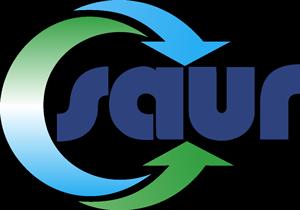 Saur (Groupe)