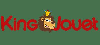 King Jouets