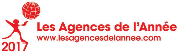 Wellcom, désignée agence de l'Année